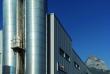 felchlin_fabrik_ibach_d-A