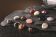 stimmungsbild-stones-komprimiert_3
