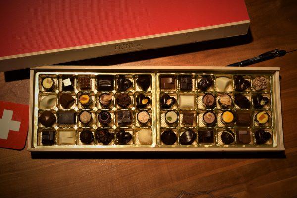box of 48